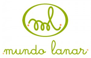 Logo Mundo Lanar