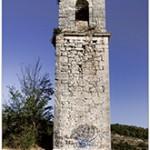 Torre de San Miguel