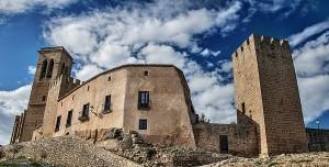 ruta_de_los_castillos_y_fortalezas_de_navarra13