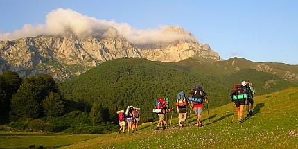 Intur valladolid reflexiones sobre el turismo de interior - Turismo interior ...