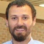 Basilio Rodriguez García