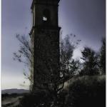 Misterio en la Torre