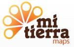 Mi Tierra Maps