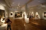 museos y turismo